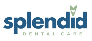 Splendid Dental 300x135